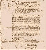 Middleton Document